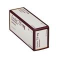 Emselex 7,5 mg Retardtabletten