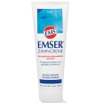 EMSER® Zahncreme