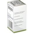 Emtriva 200 mg Kapseln