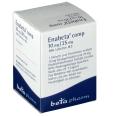 Enabeta comp. 10 mg/25 mg Tabletten