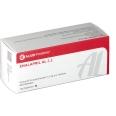 Enalapril Al 2,5 Tabletten