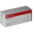 Enalapril Al 5 Tabletten