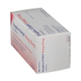 ENAPLUS STADA 10 mg/25 mg Tabletten