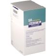 Enbrel® 50 mg Injektionslösung in der Fertigspritze