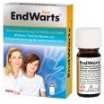 EndWarts®