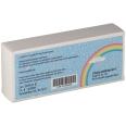 ENELFA® 250 mg Zäpfchen