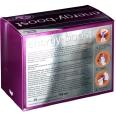 energy-boost Orthoexpert®