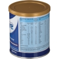 Ensure® Vanille-Geschmack