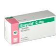 Enyglid 2 mg Tabletten