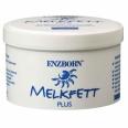 ENZBORN® Melkfett Plus mit Basis-Sonnenschutz + 30 ml Ensbona® Pferdesalbe GRATIS
