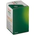 Enzym Lefax® Kautabletten