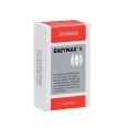 EnzyMax® K