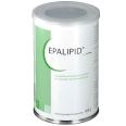 EPALIPID® Granulat