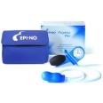 EPI-NO® Delphine Plus
