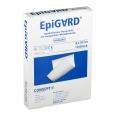 Epigard Verbände 8 x 10 cm 070801