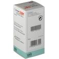 Epivir 300 mg Filmtabletten