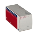 Eprosartan Comp-CT 600/12,5 Filmtabletten