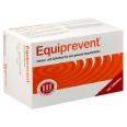 Equiprevent® Tabletten
