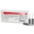 Equiset-Gastreu® R18 Injekt Ampullen