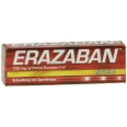 Erazaban 100 mg/g Creme