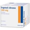 Ergenyl Chrono 300 Retardtabl.