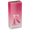 Erkältungs- und Rheumabad R Hofmann's®