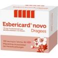 Esbericard® novo