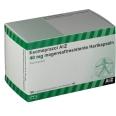 ESOMEPRAZOL AbZ 40 mg