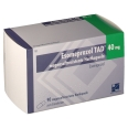 ESOMEPRAZOL TAD 40 mg