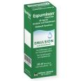 Espumisan® Emulsion