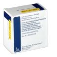 Estrifam 2 mg Filmtabletten