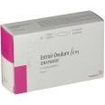 Estriol Ovulum Fem Jenapharm Vaginalzäpfchen