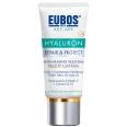 EUBOS® Anti Age Hyaluron Repair & Protect LSF 20 Creme