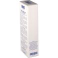 EUBOS® Hautbalsam F Lotion mit Dosierspender
