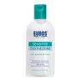 EUBOS® Sensitive Dusch & Creme