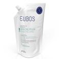 EUBOS® Sensitive Dusch & Creme Nachfüllbeutel