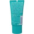EUBOS® Sensitive Hand & Nail Creme sensible Haut