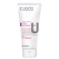 EUBOS® Trockene Haut 5% Urea Shampoo