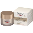 Eucerin® Anti Age Dermo Densifyer Tag Creme