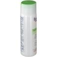 Eucerin® DermoPURIFYER Reinigungsgel