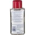 Eucerin® pH5 Hautschutz-Duschgel