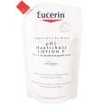Eucerin® pH5 Hautschutz-Lotion F Nachfüllbeutel