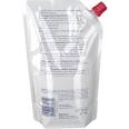 Eucerin® pH5 Hautschutz-Waschlotion Nachfüllbeutel