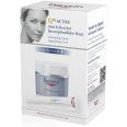 Eucerin® Q10 Active Anti-Falten Set für die Nacht