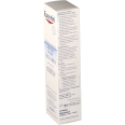 Eucerin® Repair Salbe 10% Urea
