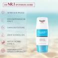 Eucerin® Sonnen Allergie Schutz After Sun Creme-Gel