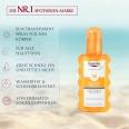 Eucerin® Sun Transparent Spray LSF 30