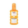 Eucerin® Sun Transparent Spray LSF 50