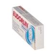EUDORLIN® Migräne Filmtabletten