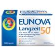 EUNOVA® Langzeit 50+
